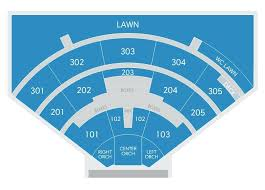 Tampa Amphitheater Seating Chart Luxury Mattress Firm