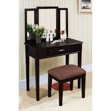 Overstock Bedroom Furniture Sets Bedroom Vanity Furniture Bedroom