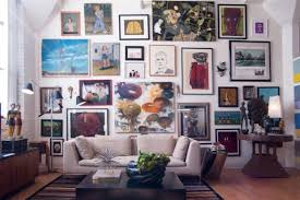 ... Eclectic Art 10 Things Every Home Should Have Best Of Interiors Design  Home
