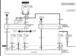 ford f wiring diagram image wiring ford f 250 wiring diagram ford home wiring diagrams on 2002 ford f250 wiring diagram