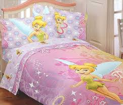 awesome toddler bed lovely disney fairies toddler bedding set disney disney bedding sets decor