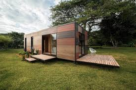 Tiny Home With Floor Plans Best Home Designs - Tiny home design plans