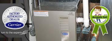 carrier gas furnace. cincinnati gas furnaces - carrier | zimmer hvac furnace