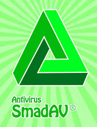 Update Serial Number Smadav Pro 9.3.1 Terbaru 2013