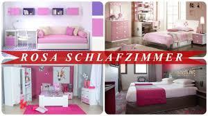Rosa Schlafzimmer Youtube