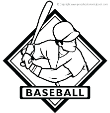 Bat Color Page Baseball Bat Coloring Page Pages Amazing Best Of Free