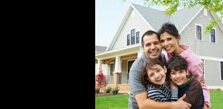 home insurance quotes usaa home insurance