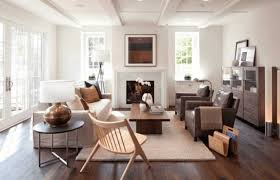 8 tips on how to resolve your layout dilemma bright living room with windows