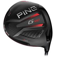 Ping G400 Driver Adjustment Chart Ping G410 Plus Driver Golfnation Golf