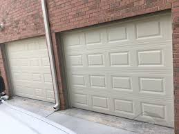 after garage door replacement custom garage door hoschton ga reunion carriage style chi 9