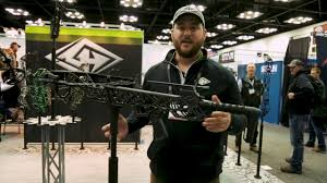 Gearhead X16 Tactical Crossbow + Video   Crossbow Nation