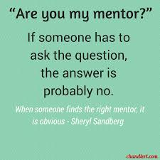 are you my mentor chandler s blog chandler s blog are you my mentor chandler s blog