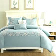 harbor house bedding harbor house bedding the harbor house bedding collection creates serenity throughout your home