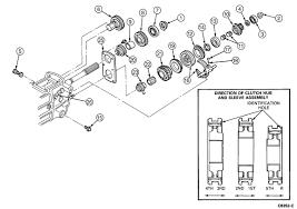 i have 1993 ford f150 5 l engine manual 5 speed transmission