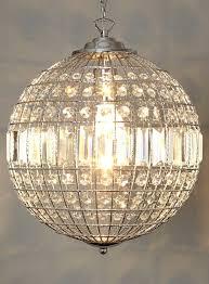 chandeliers drum chandelier crystal modern 4 lights bedroomsaffordable chandeliers gold chandelier copper chandelier small crystal