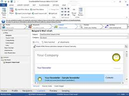 SmartSerialMailFreeware First Use Content