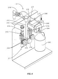 Diagram marvelous ansul system wiring diagram photo ideas kitchen