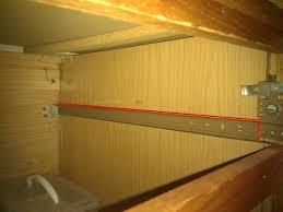 Drawer Kitchen Cabinets Kitchen Cabinet Roller Drawers Cliff Kitchen
