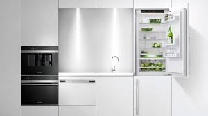 who makes the best appliances. Delighful The Best Kitchen Appliances Who Makes The Large Intended K