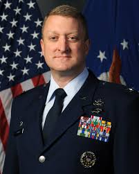 whiteman air force base > units > th mission support group 509 msg commander