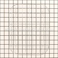 oster 6058 parts list and diagram ereplacementparts com wire broil tray