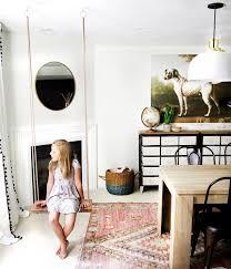 indoor bedroom swings. indoor bedroom swings o