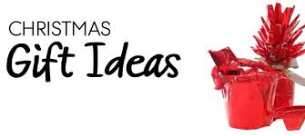 Image result for christmas gifts banner