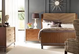 Bedroom Decoration American Standard Bedroom Furniture Picture