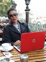 Rosetta McDermott - Designer - Rosette | LinkedIn
