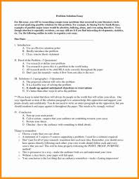 proposing a solution essay topics luxury thesis writing books pdf   esl university proposing a solution essay topics inspirational 5 problem solution essay sample