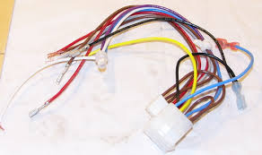 air supply america carrier wiring harness carrier wiring harness