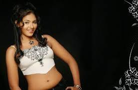 anjali hot photo wallpapers actress