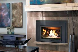 amazing gas fireplace inserts repair photopoll with regard to fireplace insert repair ordinary