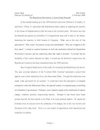 an essay about friendship love essay love definition essay thesis r tic love definition love essay love definition essay thesis r tic