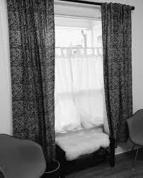 Bedroom Curtain Rod Bay Window Curtain Rods Sears Tag Curtain Rod Curtains Ideas How