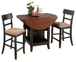 gallery of gamlared stefan table and 2 chairs ikea latest with modest 4