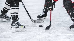 Hockey game turned into COVID-19 superspreader event | Live Science