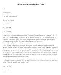 Covering Letter Format For Job Application Sample Template Of Cover Letter For Job Application Derbytelegraph Co