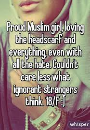 40 Best Proud To Be Muslim Quotes With Images Interesting Muslim Quotes And Images