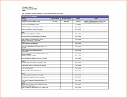 test plan template excel inspection test plan template minutes agenda template