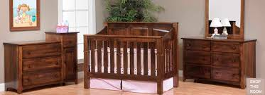 green baby furniture. MOSS GREEN PANEL COLLECTION Green Baby Furniture