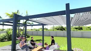 retractable pergola roof retractable pergola shade cloth retractable wave shades retractable pergola canopy pergola retractable waterproof