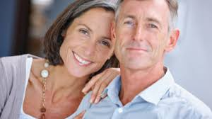 Instant Life Insurance Quotes Without Personal Information New Life Insurance Quotes Without Personal Information