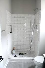 remarkable beveled subway tile bathroom beveled subway tile bathroom tile ideas mosaic accent walls subway tile