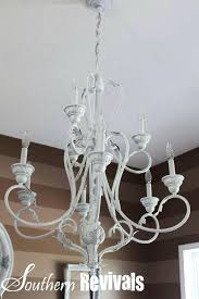 diy painted chandelier black chandelier painted black chandelier painted best spray painted chandelier ideas on paint