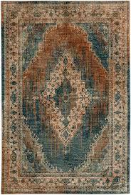 spice market aquamarine area rug used karastan rugs for