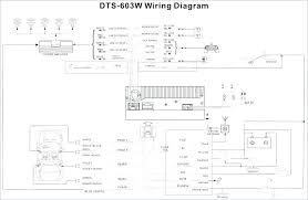 chevy aveo wiring diagram fundacaoaristidesdesousamendes com chevy aveo wiring diagram full size of radio wiring diagram engine rebuild kit harness line out