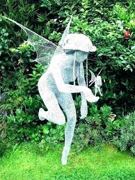 stone garden sculptures garden sculptures japanese stone garden figures large stone garden statue uk
