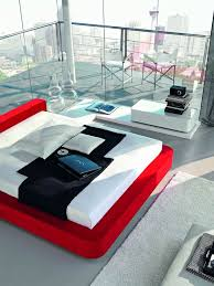 Best Nyc Modern Furniture Stores For Your Fresh Home Interior Design with Nyc Modern Furniture Stores
