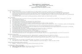 Payroll Resume Samples Payroll Manager Resume Sample Hr Executive Resume Sample Executive